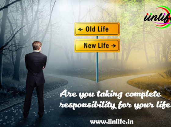 life coaching in bangalore
