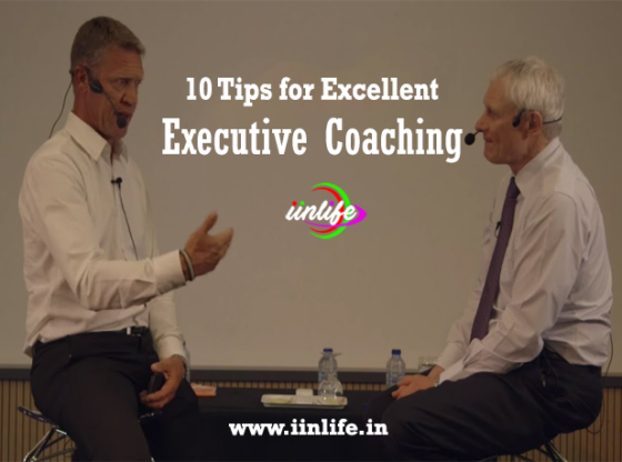 10-Tips-for-Excellent-Executive-Coaching